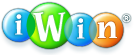 iWin.com