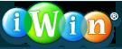 iWin.com