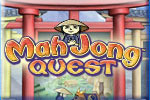Mah Jong Quest Download