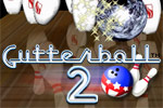 Gutterball 2 Download