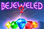 Bejeweled 2 Download