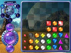 Bejeweled 2 Screenshot 3