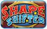 Download Shape Shifter Game