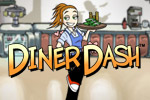 Diner Dash Download