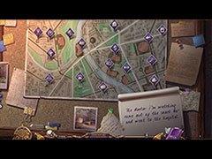 Grim Tales: The Generous Gift Collector's Edition thumb 2