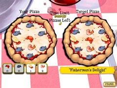 Pizza Frenzy thumb 2