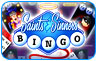 Download Saints and Sinners Bingo Game
