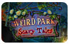 Download Weird Park: Scary Tales Game