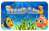 Download Fishdom 3 Premium Edition Game
