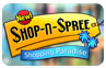 Download Shop-n-Spree: Shopping Paradise Game