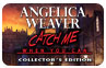 Download Angelica Weaver: Catch Me When You Can Collector's Edition Game