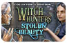 Download Witch Hunters: Stolen Beauty Collector's Edition Game