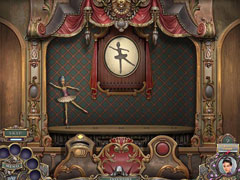 Witch Hunters: Stolen Beauty Collector's Edition thumb 1
