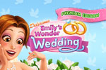 Delicious: Emily's Wonder Wedding Premium Edition Download