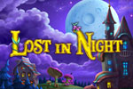 Lost In Night Download