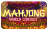 Download Mahjong World Contest Game