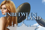 Inbetween Land Download