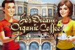 Jo's Dream: Organic Coffee Download
