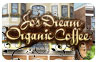 Download Jo's Dream: Organic Coffee Game
