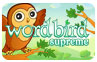 Download Word Bird Supreme Game