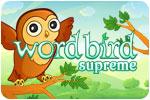 Download Word Bird Supreme Game