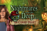Nightmares from the Deep: The Cursed Heart Collector's Edition Download