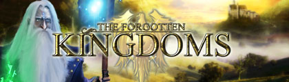 The Forgotten Kingdoms (M3-strategy) Fea_wide_2