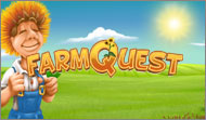 FarmQuest