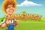 FarmQuest Download