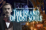 Haunting Mysteries: The Island of Lost Souls Premium Edition Download