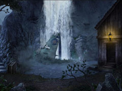 Haunting Mysteries: The Island of Lost Souls Premium Edition Screenshot 3