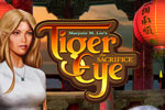 Tiger Eye: The Sacrifice Download