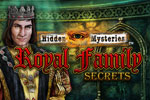 Hidden Mysteries: Royal Family Secrets Download