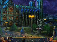Hidden Mysteries: Royal Family Secrets Screenshot 3