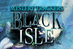 Mystery Trackers: Black Isle Download
