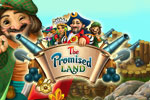 The Promised Land Download