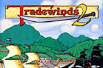 Tradewinds 2 Download