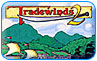 Download Tradewinds 2 Game
