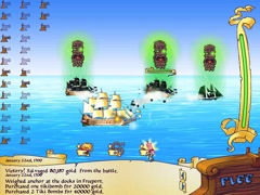 Tradewinds 2 Screenshot 1