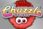 Chuzzle Download