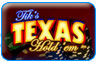 Download Texas Holdem Game