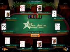 Texas Holdem thumb 3