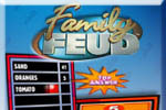 Family Feud [Old] Download