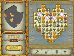 Atlantis Quest Screenshot 1