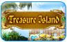 Download Treasure Island Game