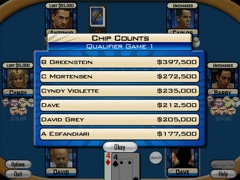 Poker Superstars II thumb 1