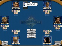 Poker Superstars II thumb 2