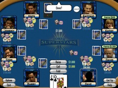 Poker Superstars II thumb 3