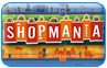 Download Shopmania Game