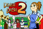 Diner Dash 2 Download